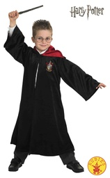 [883574-L]  HARRY POTTER  DE LUXE   L