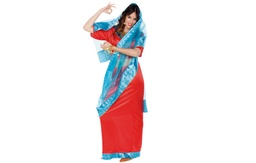 [706241-T04-0000] CHICA BOLLYWOOD  T-4